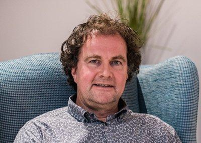 Peter Baues - Betten Mönchengladbach und Viersen